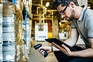 5 Critical Steps Before Implementing a Next Generation ERP System
