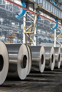 5 benefits that explain the importance of crm in manufacturing